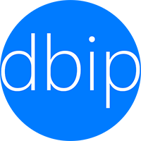 DB-IP network status Status