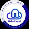 Server Status - HahuCloud Status