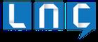LNC Pro Status Page Status