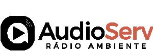 AudioServ Brasil - Status Status