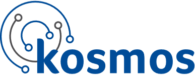 Kosmos Status