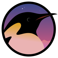Linux TV Status