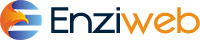 Enziweb Status
