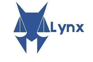 Lynx subdomains status Status
