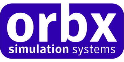 Orbx Status Status