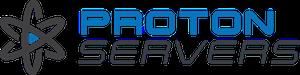 Proton Servers Status