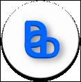 Bunnbuns.net Status