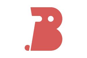 Bunnbuns Status Status