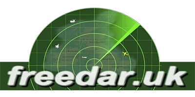 Freedar Server Status Status