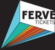 Ferve Tickets Status