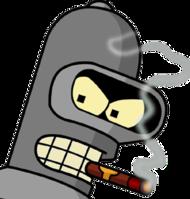 Bender Status Status