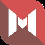 Magnus Box Network Status Status