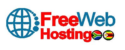 Free Web Hosting Status Status