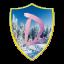 DomiCraft Status