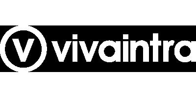 VivaIntra Status Status