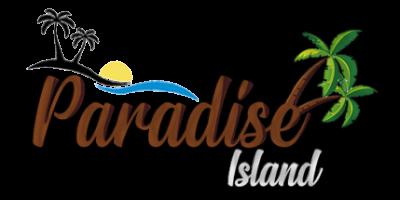 Paradise Island Status