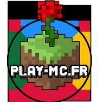 Play-MC Status
