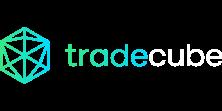 TradeCube - Service Status Status