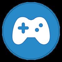 GameAddicted Status Page Status