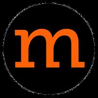 micromookie Status