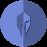 Titan Embeds Status