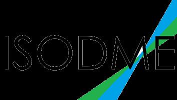 ISODME Status Status