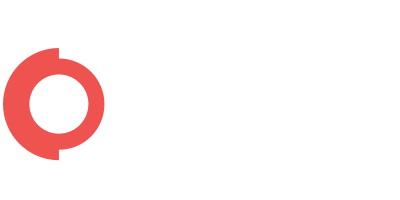 Shufti Pro Status