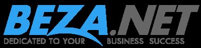 Services Status | BEZA.NET Status