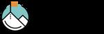 ZapERP Status