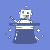 Magic Bots Status