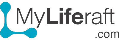 MyLiferaft Status