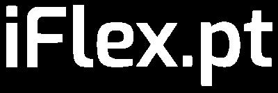 iFlex.pt Status