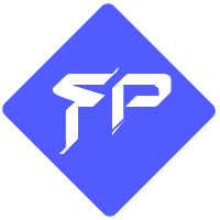 FIRSTPLATO SERVER Status