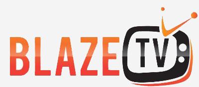 Blaze TV Services Status