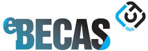 eBECAS Server Status Status