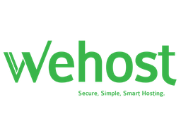 Wehost Africa Status