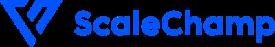 ScaleChamp Status