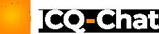 ICQ-Chat Server Status Status