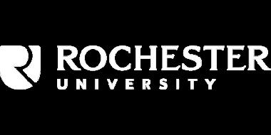 Rochester University Uptime Status