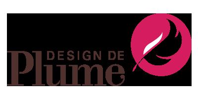 Design de Plume Status