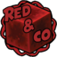 Red&Co Status