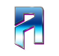 Atlas Gaming Group Status
