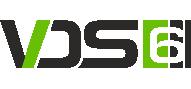 Network Monitoring Status Page Status