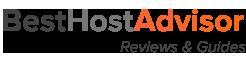 BestHostAdvisor Uptime Check Status