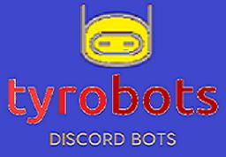 TyRoBots Status