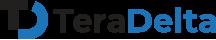 TeraDelta Server Status Status