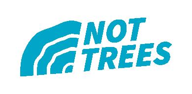 NotTrees service status Status