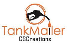 Status - Tankmailer Status