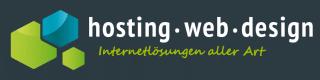 Status Hosting-Web-Design Status