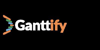 Ganttify service status Status